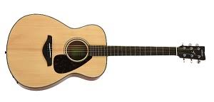 <b>Акустические гитары</b> 6 струн