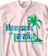 <b>Family</b> Reunion T-Shirts - Cool <b>Family</b> Reunion Designs. <b>FREE</b> ...