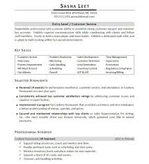 examples of skills and abilities for resumes list of qualities for examples of skills and abilities for resumes list of qualities for good skills and qualities to