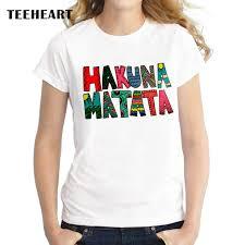 TEEHEART новый бренд Женская <b>футболка</b> Цвет шрифт ...