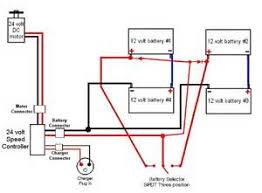 similiar electric e scooter wiring diagram keywords electric scooter wiring diagrams circuit diagram was please check my