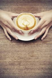 What your <b>coffee</b> choice says about your <b>personality</b>