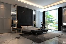 bedroom modern two flat great spot ceiling and also master ideas bedroom furniture sets bedroom large size bedroom large size living