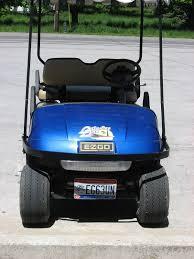 <b>номерной знак</b> автомобиля - Vehicle registration plate - qwe.wiki