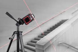 <b>Штатив</b> для лазерных уровней <b>телескопический ADA Digit</b> 160 по ...