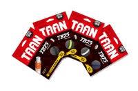 <b>TAAN</b> - Shop Cheap <b>TAAN</b> from China <b>TAAN</b> Suppliers at King's ...