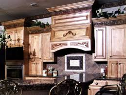 kitchen moldings: traditional kitchen kitchen s traditional kitchen