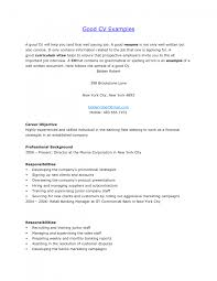 cover letter career perfect resume career perfect resume cover letter career perfect resume writing to the make a change expert how proper for good