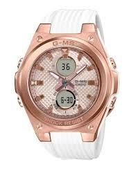 <b>Женские</b> наручные <b>часы Casio</b> — купить недорого в каталоге с ...