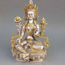 Chinese Antiques | eBay