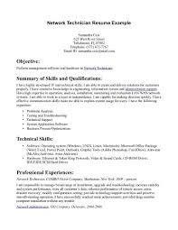 resume cover letter for maintenance mechanic cover letter best maintenance technician cover letter examples livecareer janitorial executive xcover letter cleaning job extra