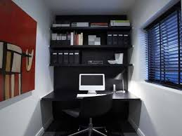 designing small office small office design ideas small office idea small office design ideas small office architecture small office design ideas