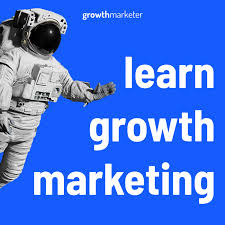 Learn Growth Marketing