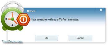 """Résultat de recherche d'images pour """"Wise Auto Shutdown"""""""