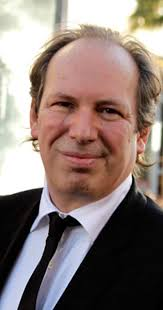 <b>Hans Zimmer</b> - IMDb
