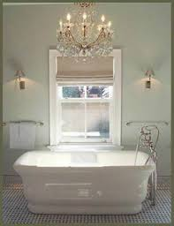 bathroom ceiling lights fall into this category and savvy decorators can match room decor by choosing a sleek compact fixture that provides bathroom lighting ideas ceiling