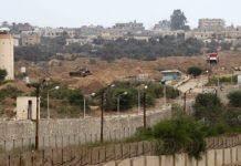 Headlines & Breaking News | Yeshiva World News