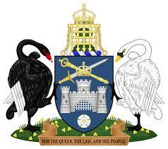 Supreme Court of the Australian Capital Territory