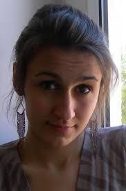 Aneta Jankowska - korepetycje - korepetycje24.com - 35762