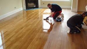 best way to protect your hardwood floors from your furniture furniture felt pads best hardwoods for furniture
