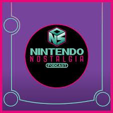 Nintendo Nostalgia