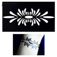 Airbrush Tattoo Paint Wholesale Australia | New Featured Airbrush ...
