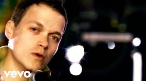 <b>3 Doors Down</b> - Let Me Go (Official Video) - YouTube