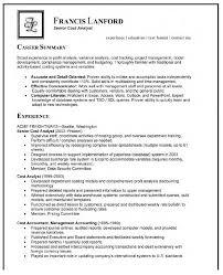 sample it business analyst resume  seangarrette co  best business analyst resume sample    sample it business analyst resume adviserbusinessanalystresume