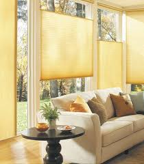 amazing graber blinds for contemporary furniture design with graber vertical blinds and graber window coverings amazing contemporary furniture design