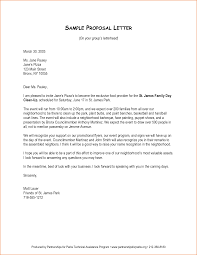 standard business letter format template pictures olfgpfx the standard business letter format template pictures olfgpfx