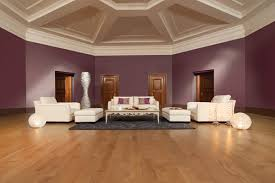 paint colors living room brown lavender beauty large living room lavender beauty