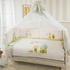 <b>Комплекты в кроватку</b> для новорожденных недорого | Купить ...