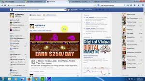 easy online job in tamil nadu   easy online job in tamil nadu 29582995300729903016299130062985 2950298530212994301629853021 2997301529943016