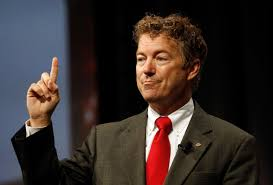 senator rand paul says america is lucky warmonger john mccain isn senator rand paul says america is lucky warmonger john mccain isn t president the liberty conservative