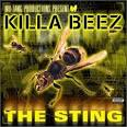 Spit That G by Wu-Tang Killa Bees