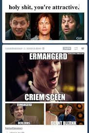 Funny Memes Doctor Who (11) - Funny Images and Funny Pictures via Relatably.com