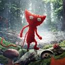 Images & Illustrations of unravel