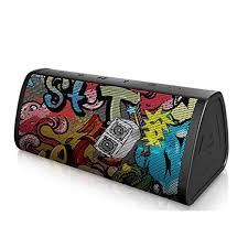 Never give up Wireless Bluetooth Speaker <b>Personality</b> Cool <b>Street</b> ...