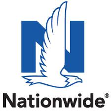 <b>Pet</b> Insurance | Nationwide is America's Best <b>Pet</b> Insurance