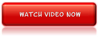 Image result for video ethics button