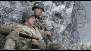 saving private ryan steven spielberg movies saving private ryan