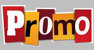 promo terbaik untuk anda