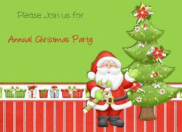 christmas party invitation wording  messages greetings and wishes christmaspartyinvitationwording
