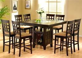 bedroomengaging dinette sets the flat decoration inexpensive round stool stunning dinette sets kitchen table and furniture bedroomengaging office furniture overstock decorative