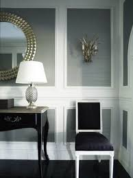 Small Picture Best 25 Chair rail molding ideas on Pinterest Crown molding in
