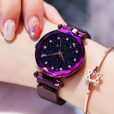 Amazing prodcuts with exclusive discounts on ... - AliWatch Store