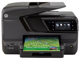 <b>HP Officejet Pro 276dw</b> Multifunction Printer series Software and ...