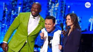 'America's Got Talent': Is Kodi Lee moving on to the semifinals?