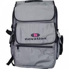 <b>NOVATION</b> Soft Bag, small купить в Музторге по выгодной цене