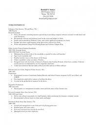 tremendous microsoft publisher resume templates brefash templates for resume personal skills resume job resume sample microsoft publisher curriculum vitae template windows 7